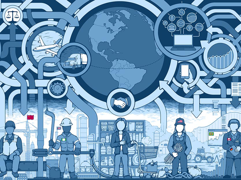 globalization featured image twitter