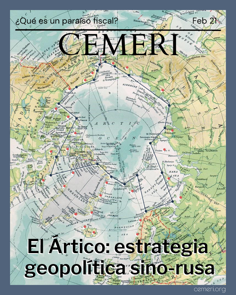 enero digest digital cemeri