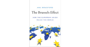 the-brussels-effect