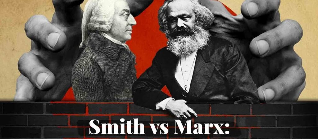 Cemeri-marx-smith